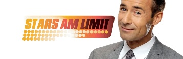 Stars-am-Limit-logo